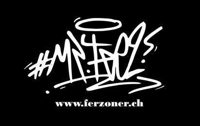 Mr Ferz