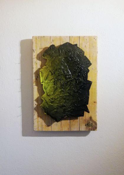 recyclingart recycling kunst